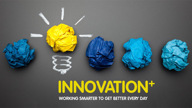 Marketing and Innovation in Lagos Nigeria