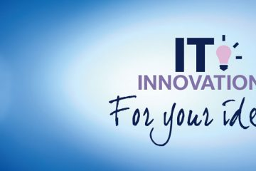 IT innovation services Lagos Nigeria