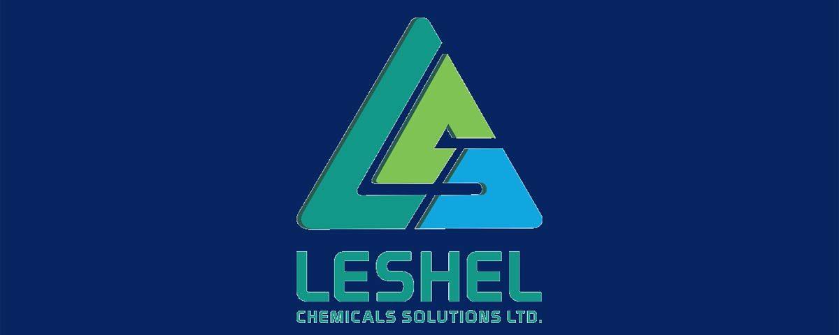 Leshel Chemicals Solutions Lagos Nigeria