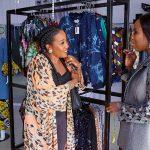 Jaymodiva Store Lagos