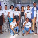 Jaymodiva Store Gbagada Lagos