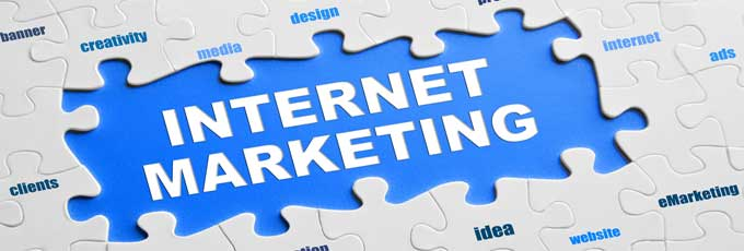 Internet marketing company in Lagos Nigeria