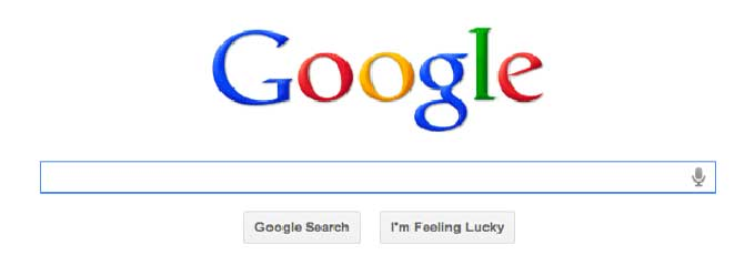 Advertising on Google search result for Lagos Nigeria