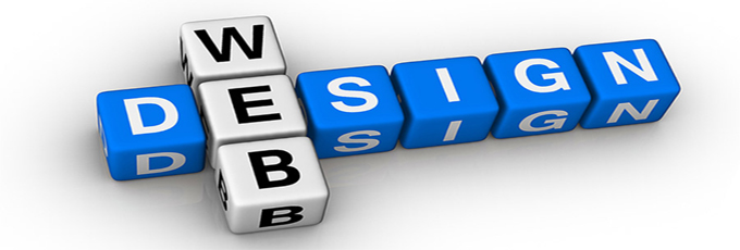 Website design training company in Lagos Nigeria