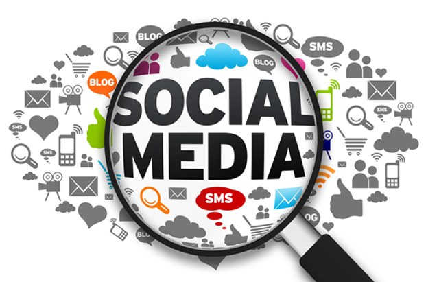 Social Media Strategists, Caseray Advertising, Lagos, Nigeria
